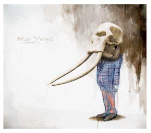 ElephantManFINAL