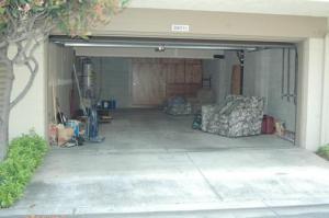 garage_open