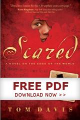 ScaredFreePDf