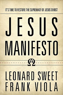 http://zoecarnate.files.wordpress.com/2010/06/jesus-manifesto-viola-sweet.jpg